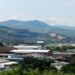 Anuncian nueva ciudadela industrial para Yumbo